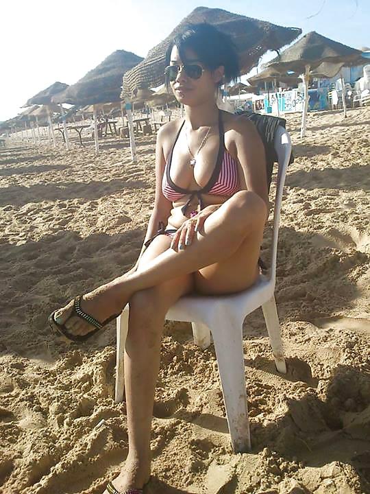 sex marocain sexe xxl