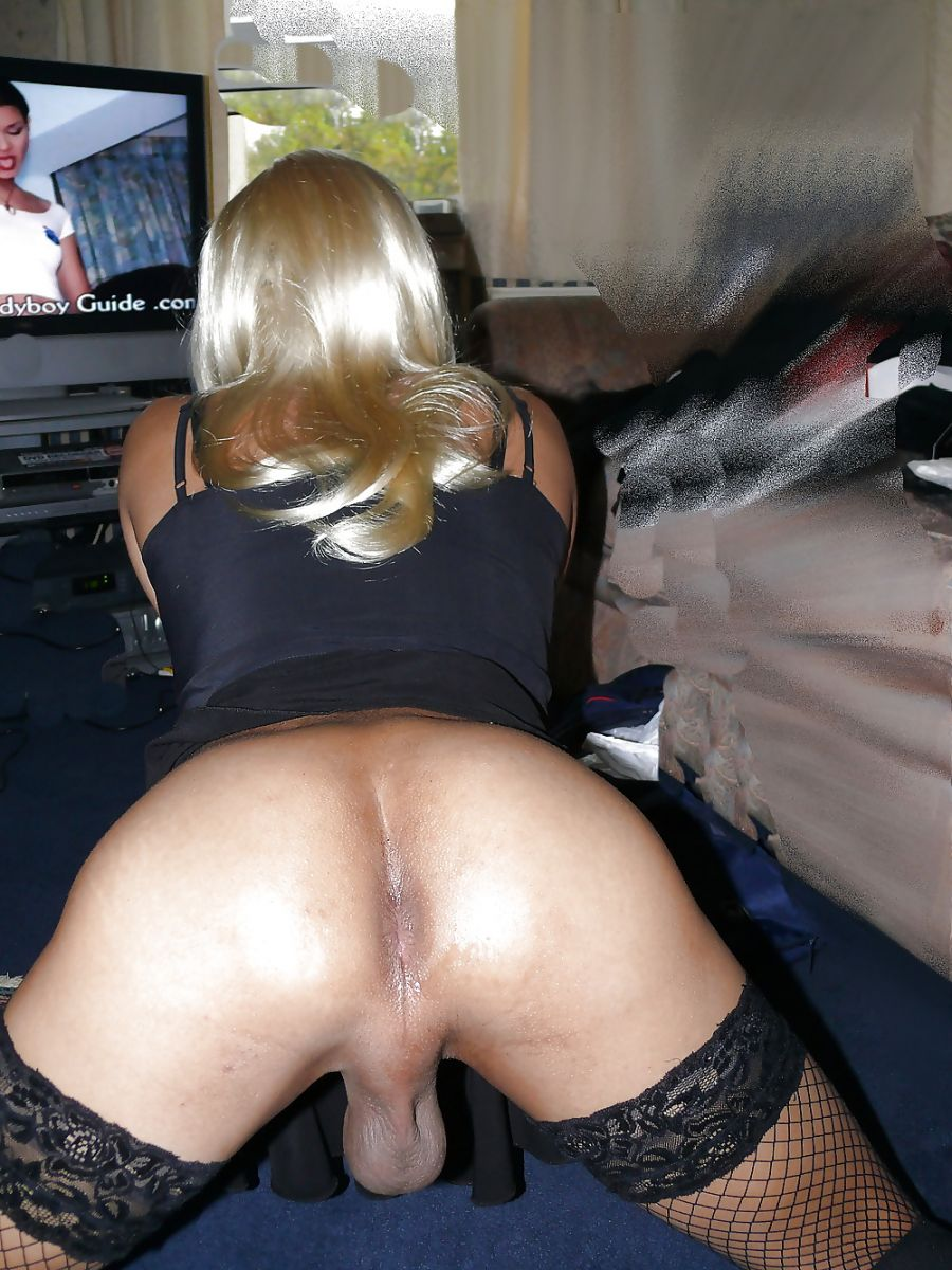 video gratuite x escort trans la rochelle